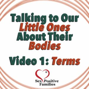 video promo pic