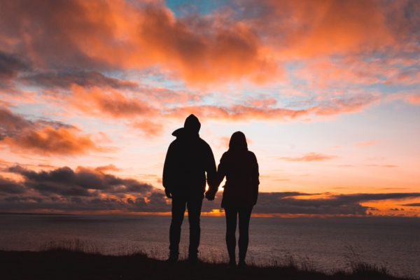 Talking to Teenagers About Romantic Relationships - Sex Positive Families
